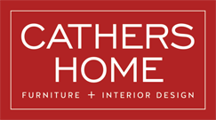 CathersHome_Logo_red_color_243x135_opt